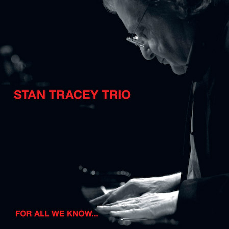Stan Tracey - Jazz Pianist